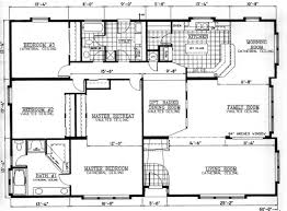 Amazing Mansion Floor Plans  Mediterranean Mansion Floor Plans Floor Plan Mansion