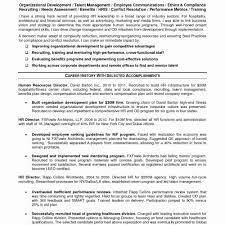 Resume For Mcdonalds Archives Sierra 30 Typical Resume For Loan