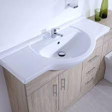 american standard retrospect sunshiny pedestal combo bathroom sink console