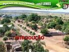 imagem de Diorama Goiás n-13