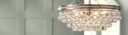 luxurious lighting. Chandeliers - Luxurious Looks For Home That Make A Statement Lighting