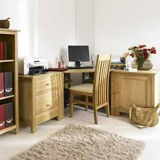 corner workstations for home office. Amazing Corner Desks For Home Workstations Office E