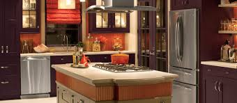 Excellent Blue And Orange Kitchen Decor Photo Decoration Inspiration ...
