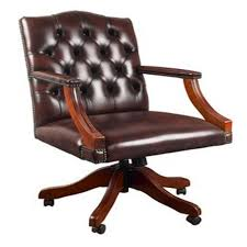 reproduction office chairs. Gainsborough Reproduction Office Chairs E