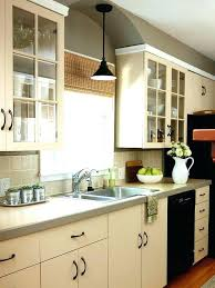 kitchen pendant lighting over sink. Kitchen Lighting Over Sink Best  Ideas On . Pendant T