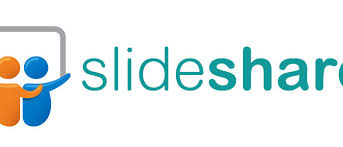 slede share how to source on slideshare part 1 sourcecon