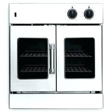 23 inch wall oven gorgeous inch wall oven whirlpool wall oven microwave baked potato inch electric 23 inch wall oven