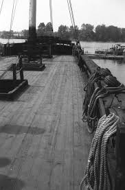 the lumber schooner alvin clark were taken august third 1969 during the annual blessing of the watercraft in menominee michigan the rest were taken