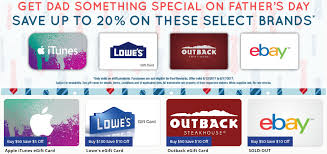 ed gift cards at kroger gift card mall lowe s itunes and outback