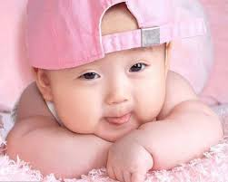 cute baby hd picture wallpapers free