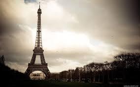 Vintage Paris Wallpapers - Top Free ...