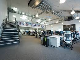 google head office images. previous google head office images h