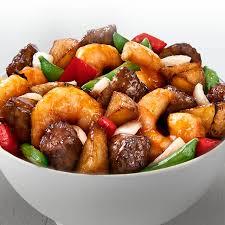 Panda Express | A Fast Casual Chinese Restaurant | Panda ...