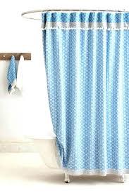 boho boutique shower curtain shower curtain large size of shower curtain shower curtain shower curtain target