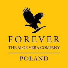 forever-produkty.pl