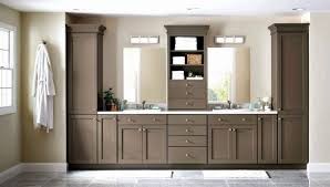 tips how to remove grease from wooden kitchen cabinets in beautiful kitchen cabinet refinishing atlanta
