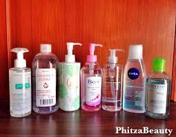 smooth e extra sensitive makeup cleansing water ปร มาณ 200 ml ราคา 355 บาท อย างแรกเลยค อไม ชอบแพกเกจจ ง ค อม นกะปร มาณได ยาก กดท น ำกระจายยย