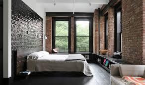 bedroom loft design. Contemporary Bedroom In Bedroom Loft Design T