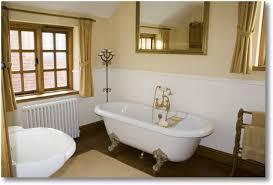 chair rail bathroom.  Chair Beautiful Bathroom Chair Rail And Wainscot To V