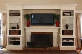 white electric fireplace media center best of wall units astounding built in fireplace entertainment center