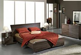 Small Picture Bedroom Interiors Design PierPointSpringscom