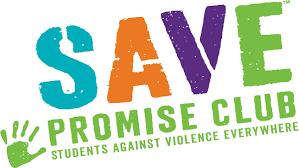 SAVE Promise Clubs - Sandy Hook Promise