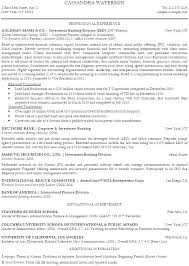 goldman sachs resume marvellous on resume about remodel resume templates  word with on resume goldman sachs