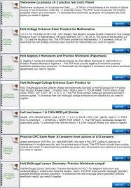 holt algebra 1 worksheets image collections worksheet for kids