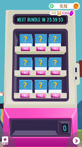 How To Get Money From A Vending Machine Hack Interesting Board Kings Cheats Hack Guide Withoutwaxtv