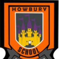 Howbury School Teaching/Non-teaching Positions
