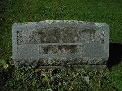 """Gerhardt """"Sarge"""" Schwartz Jr. (1939-2002) - Find A Grave Memorial"""