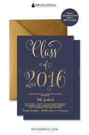 Make Your Own Graduation Announcements Make Your Own Graduation Invitations Free Online Melaniekannokada Com