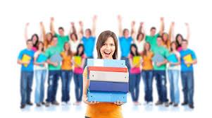 role student social service essay lang en most dangerous game essay full size