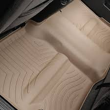 quality molded chevy carpet and molded vinyl for your