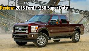 ford trucks 2015. by jim resnick september 12 2014 ford trucks 2015 f