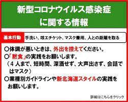 釧路 コロナ ウイルス 最新