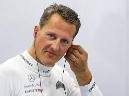 Sharon schumacher currently lives in carrollton, tx; Michael Schumacher Jean Todt Und Im Moment Kampft Man Gegen Die Folgen An Kolnische Rundschau