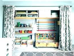 small closet shelving organizers unit pantry ideas systems diy full size of shoe rack decoration organizing