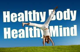 a healthy mind in a healthy body essay healthy mind in healthy healthy mind in healthy body essay essays on tale of two cities maestro essay conclusion healthy