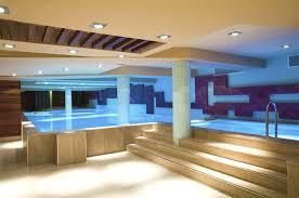 basement pool house. Basement Swimming Pools Uk Enchanting Underground Pool Design House Plans