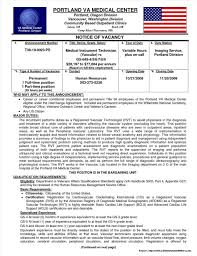 Free Resume Writing Services Spectacular Free Veteran Resume Writing Services for Your Free 18