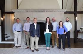 architecture people. At The Core Of Period Architecture Are Its People. Each Member Practice Embodies Time-honored Design Principles, Classic Detailing, And Exquisite People C