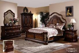 Exceptional New Queen Bedroom Sets Under 500