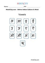 Vowels And Consonants Worksheets For Kindergarten & 116 free esl ...