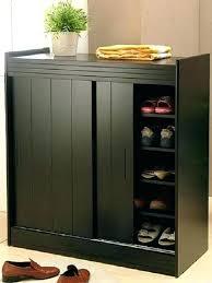 shoe stacker storage shoe rack storage the ideas of shoe storage cabinet black shoe organizer cabinet