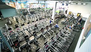 city fitness photo via facebook