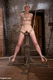 Sylvia stein bondage producer