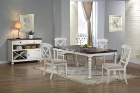 elegant how to paint chairs on wood dining table oak room furniture gray tables sets and