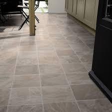 rhino classic granite grege vinyl flooring more