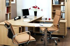 office space computer. small office space maximize your with these ideas business computer